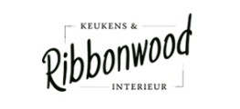 Ribbonwood.jpg