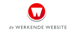 de-werkende-website.png